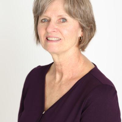Janet Zantingh