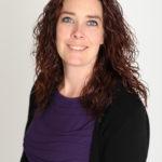 Heather Gilfillian