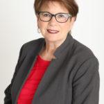 Cheryl Ganaan