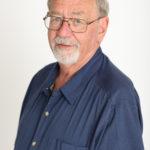 Steve Witt
