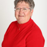 Janet Joyner